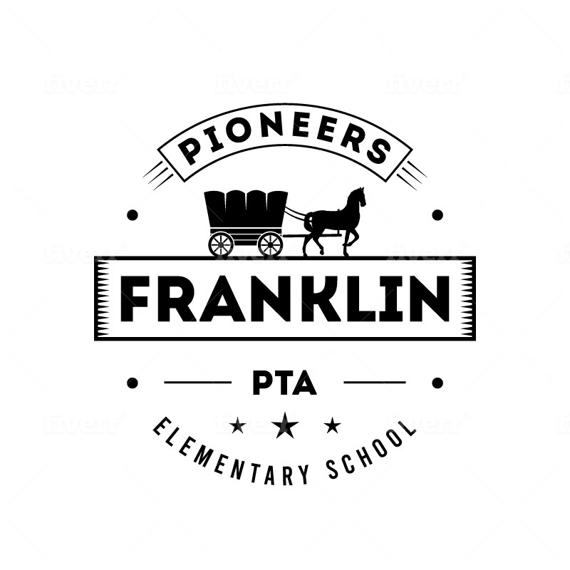 Franklin Elementary PTA